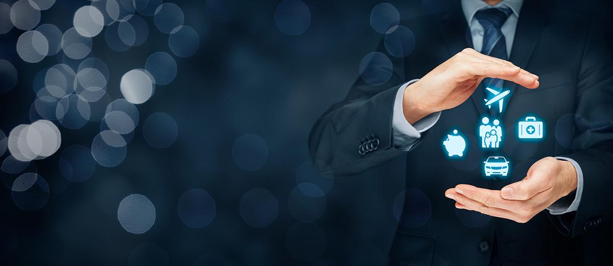5 Best Insurance Jobs in the Industry