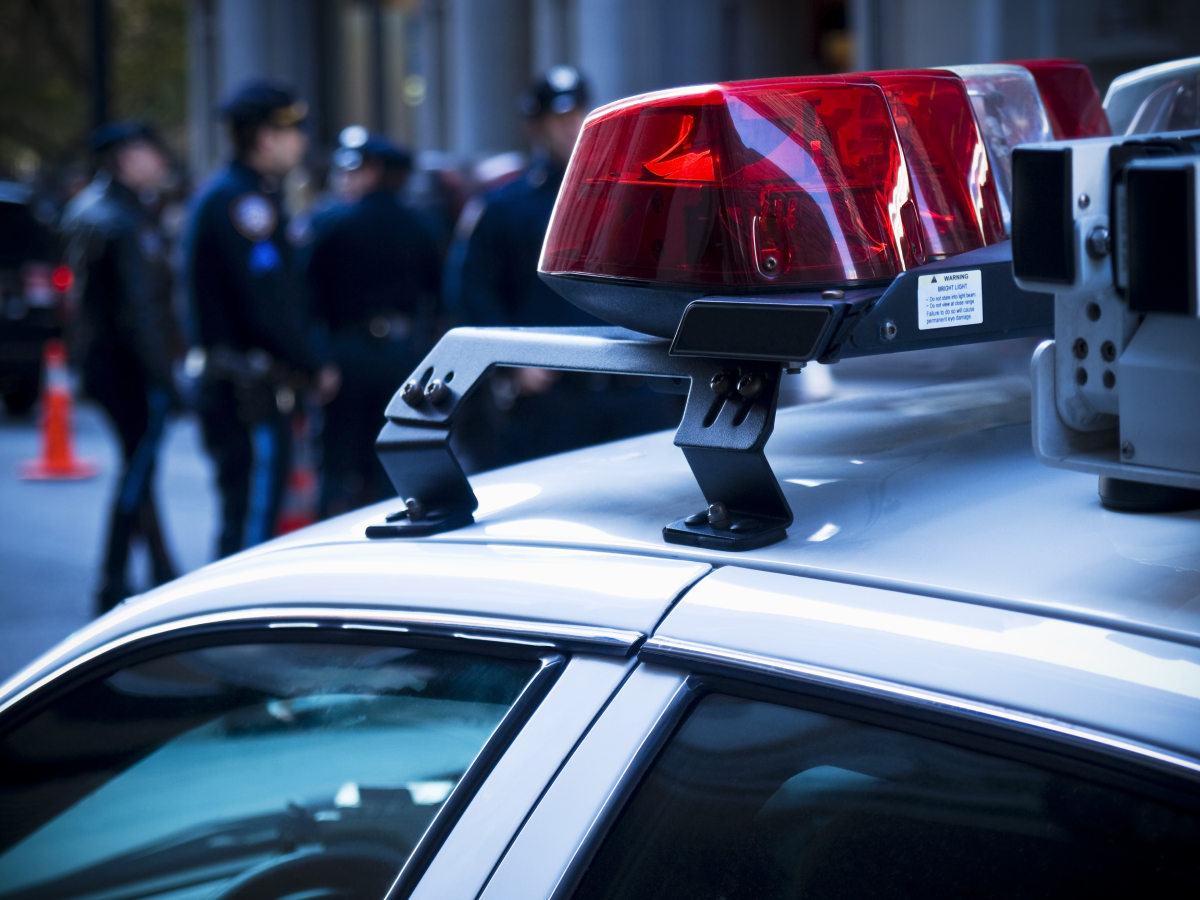4 Types of De-Escalation Training for Law Enforcement and How They Work