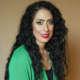 Yasmeen Krameddine
